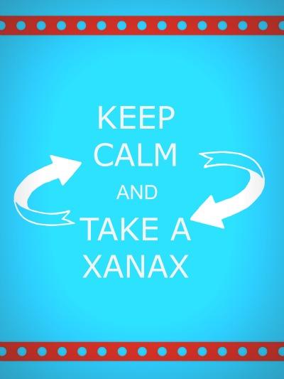 keep-calm-small